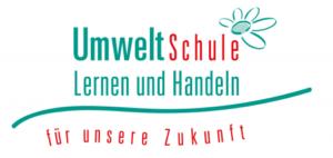 logo-uws-neu_2016_rgb