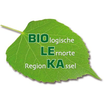 BioLeKa-Natur-Rallye am 27.05.2018