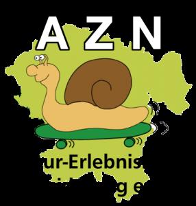 AZN_Logo