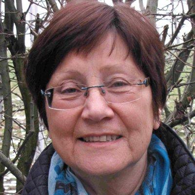 Anne_Werderich