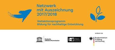 BNE-Auszeichnungen2017_Netzwerk2
