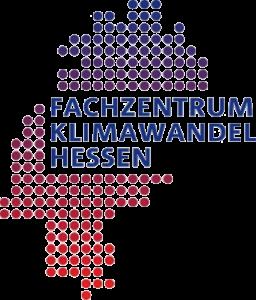 FZKW_LGO_transp