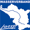 Wasserverband Losse