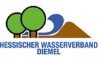 Hessischer Wasserverband Diemel
