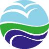 NZH (Naturschutz-Akademie Hessen)