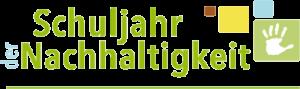 Logo_Nachhaltig