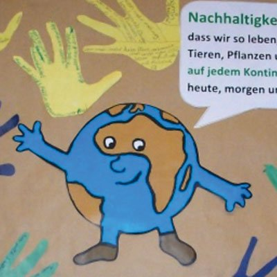 Nachhaltig_Schule_3
