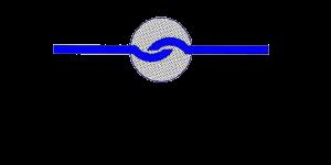 UKO_Logo