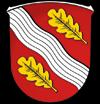 Gemeinde Fuldatal