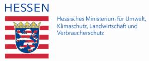 HMUKLV-Logo f�r LW-Klimawandel